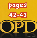 OPD Unit 2 pages  42-43