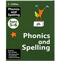 Beginning & final phonemes